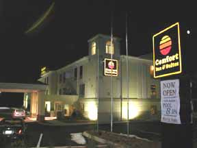 Poconos Hotels - Hotel Reservations in the Pocono Mountains